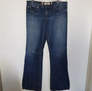 Juicy Couture Jeans Ladies Size 31